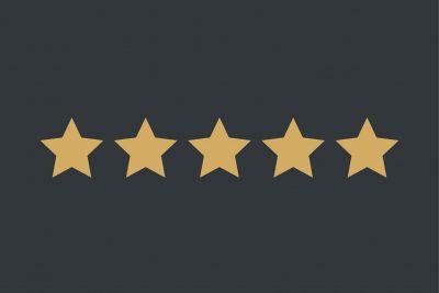 5-star-alt