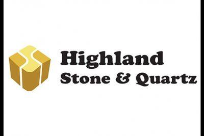 Highland Stone & Quartz