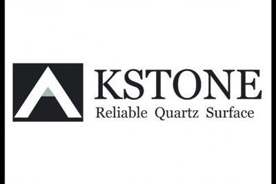 K Stone