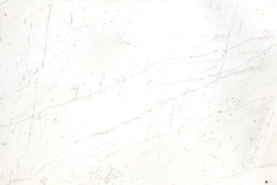 Polar White 3CM 117″ x 68″