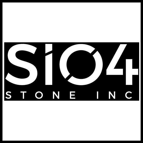 Sio4 Stone