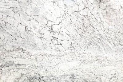 Thunder White 2CM 134″ x 78″