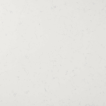 3107 Bianco Carrara