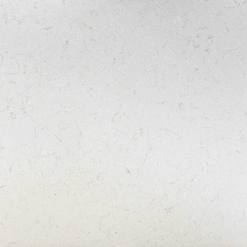 4007 Bianco Cristal