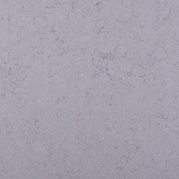 4010 Wolf Grey