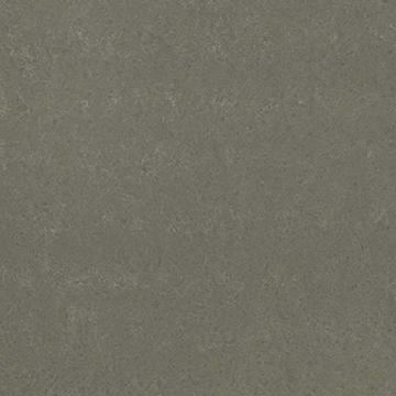 Babylon Grey Concrete