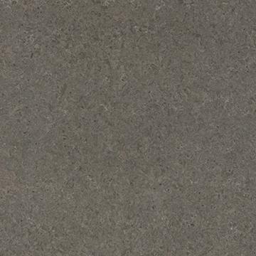 Babylon Grey