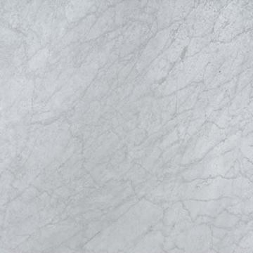 Carrara White 3CM