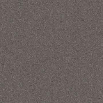 Classico 2003 Concrete