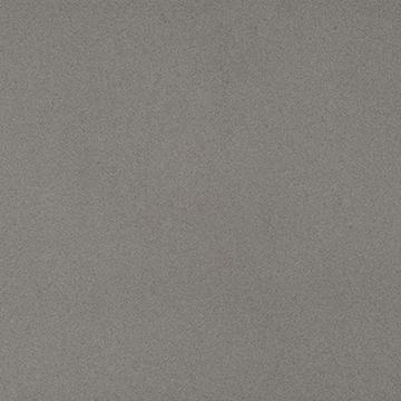 Classico 3040 Cement