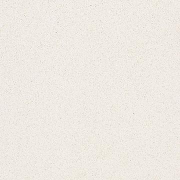 Classico 3142 White Shimmer