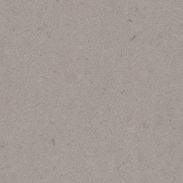Classico 4030 Stone Grey
