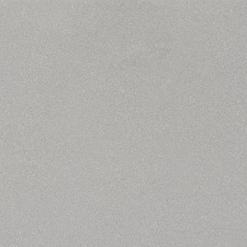 Classico 4643 Flannel Grey