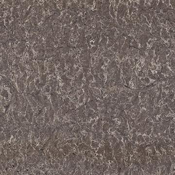 Classico 6003 Coastal Grey