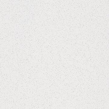 Classico 6011 Intense White
