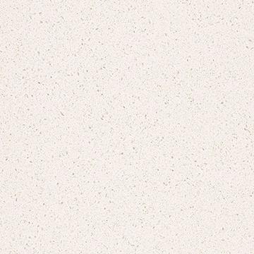 Classico 6141 Ocean Foam