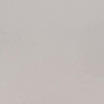 Fossil Grey Matte