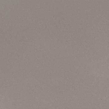 Fossil Grey