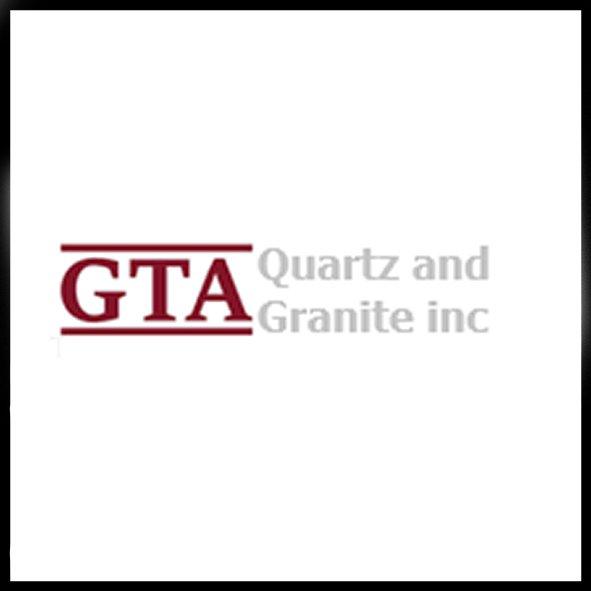 GTA Quartz and Granite Inc
