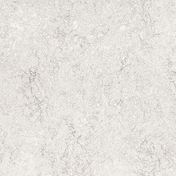 Grey Lagoon Concrete
