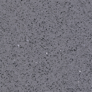 LQ1016 Silver Sparkle