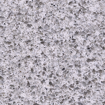 LQ2324 Sea Salt