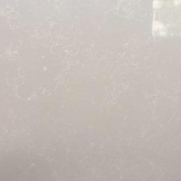 LQ3000 Summit Mist