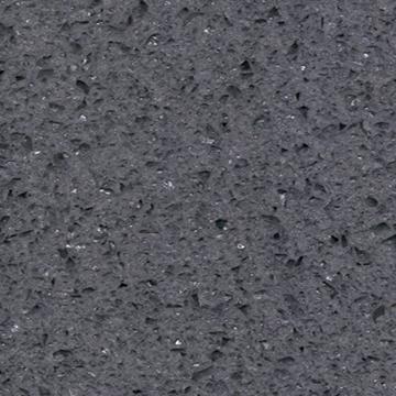 LQ3100 Light Crystal
