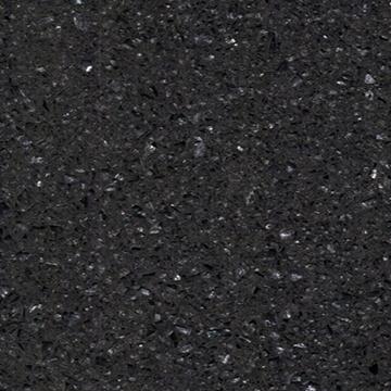 LQ3105 Dark Crystal