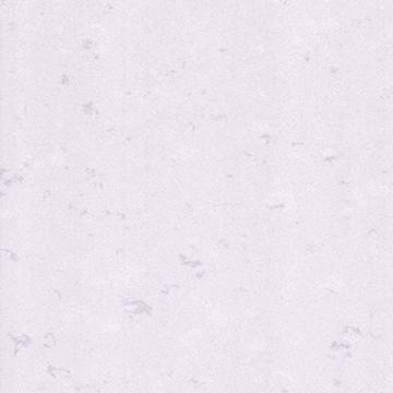 LQ3219 Carrara