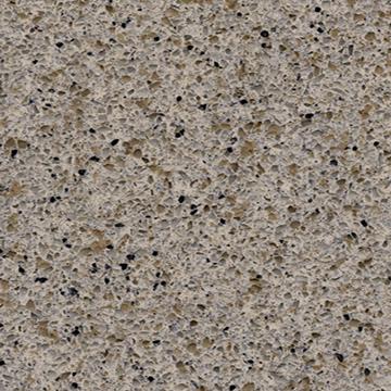 LQ3308 Golden Sand