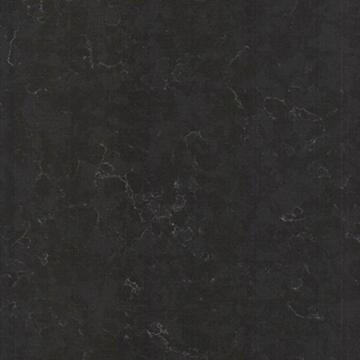 LQ4003 Pietra Grey