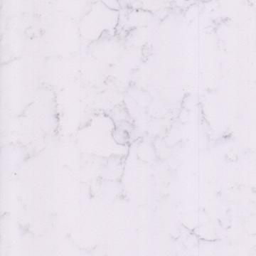LQ4609 White Jade