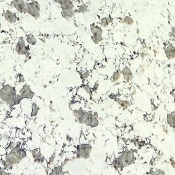 LQ4930 Alaska White