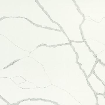 LQ5014 Statuario Nuvo