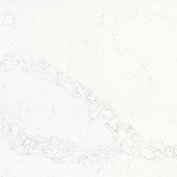 LQ5015 Calacatta Classico