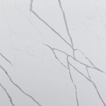 M002 Augusta