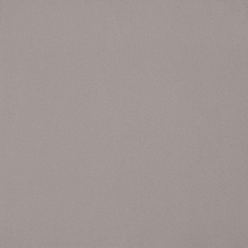 Metropolitan 4003 Sleek Concrete