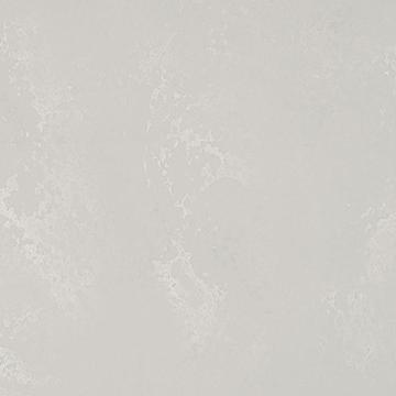 Metropolitan 4011 Cloudburst Concrete