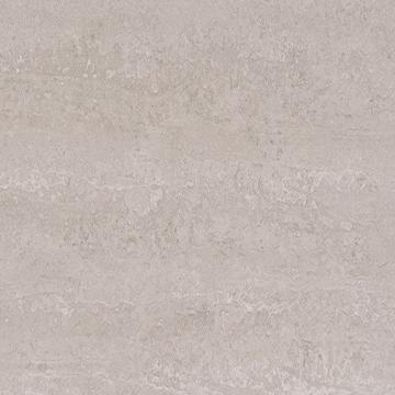 Metropolitan 4023 Topus Concrete