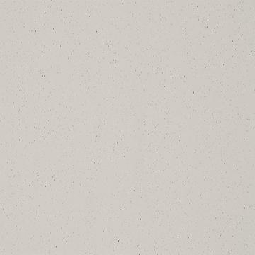 Metropolitan 4601 Frozen Terra