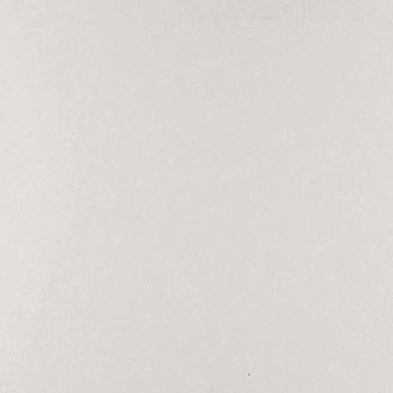 Perla White