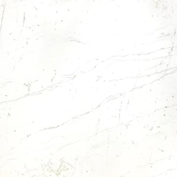 Polar White 3CM