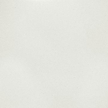 Specchio White