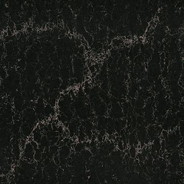 Supernatural 5100 Vanilla Noir