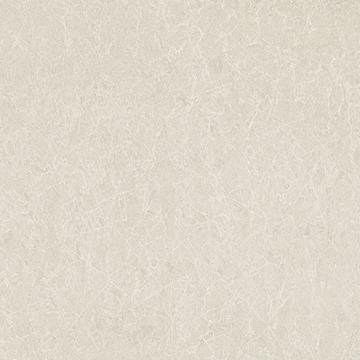 Supernatural 5130 Cosmopolitan White