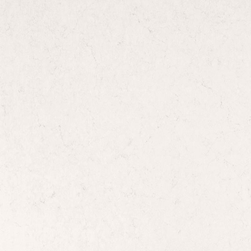 Supernatural 5141 Frosty Carrina