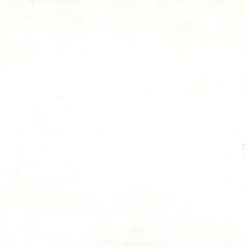 TCE 1195