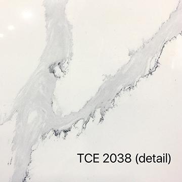 TCE 2038