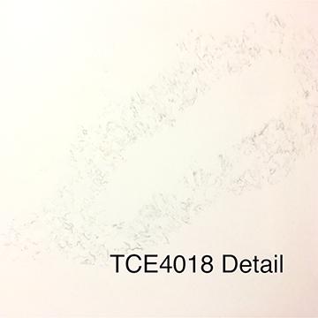 TCE 4018